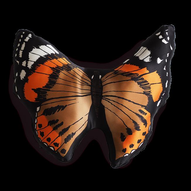kueen_silk_pillow_butterfly-kopia
