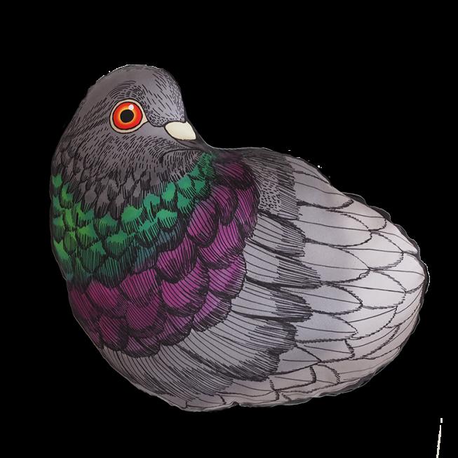 kueen_silk_pillow_dove-kopia
